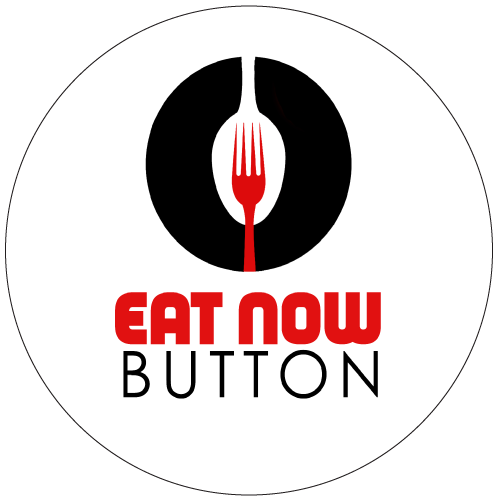 Eat Now Button Logo